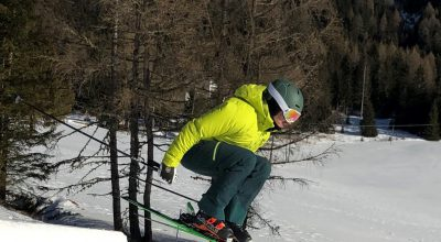 skiservice